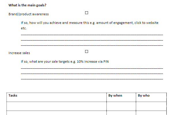 social media proposal template download 06