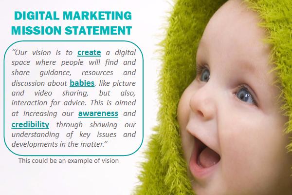 social-media-proposal-template-07