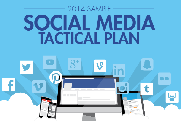 social media proposal template download 08
