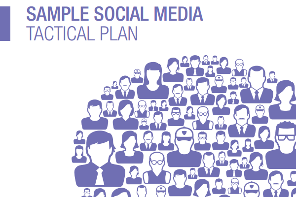 social media proposal template download 14