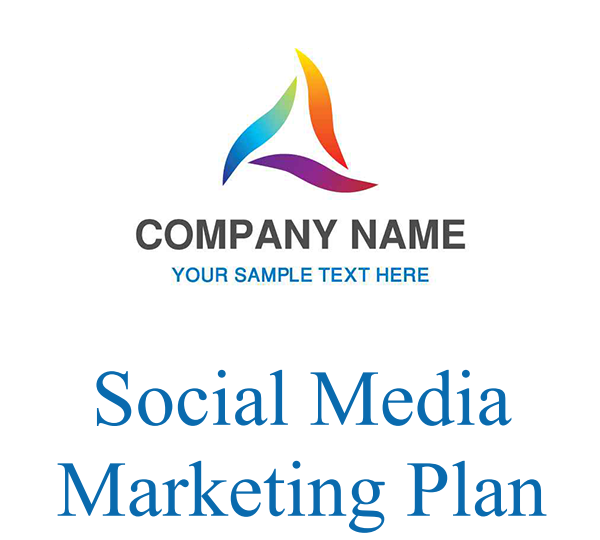 social media proposal template download 19