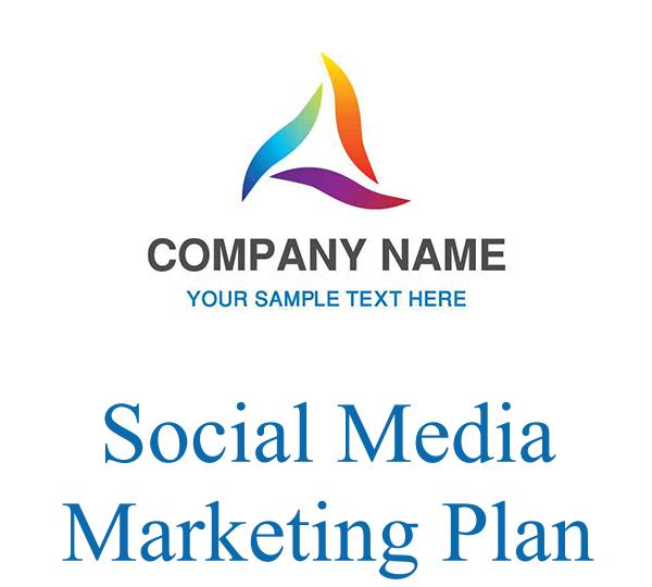 social media proposal template download 19